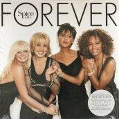 LP Forever