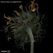 SLUMBER WOOD