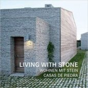 Living with stone (AJ)