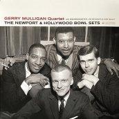 Newport & Hollywood Bowl Sets