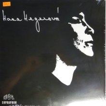 LP Hana Hegerová