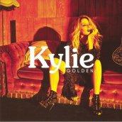 GOLDEN (SUPER DELUXE - 12X12 BOOK - CD+LP)