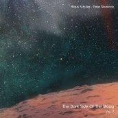 Dark Side of the Moog Vol.7