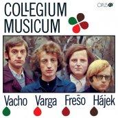 LP Collegium Musicum