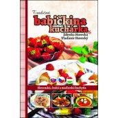 Tradičná babičkina kuchárka 6