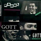 LP Zpívá Karel Gott