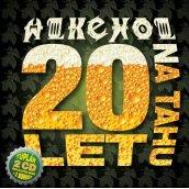 20 LET NA TAHU