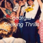Seeking Thrills