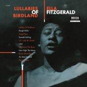 Lullabies of Birdland