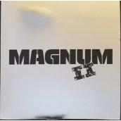 MAGNUM II