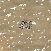 Long Road (British Red Cross)