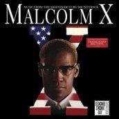 RSD - MALCOLM X