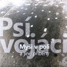 LP Myši V Poli A Jiné Příběhy