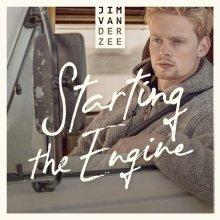 Starting the Engine