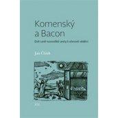 Komenský a Bacon