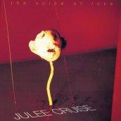 Voice of Love