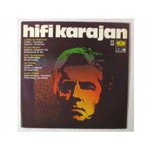 Hifi - Karajan