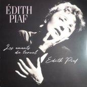 Les Amants De Teruel/Edith Piaf