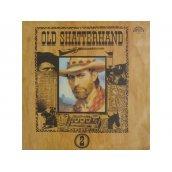 Old Shatterhand 2
