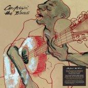 CONFESSIN' THE BLUES (5 LP)