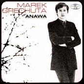 MAREK GRECHUTA & ANAWA