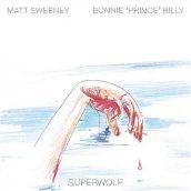 Superwolf