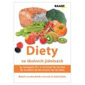 Diety ve školních jídelnách