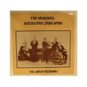 The london recordings