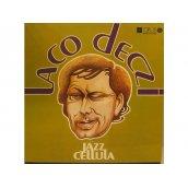 Jazz Cellula