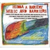 Hudba a bariéry