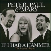 If I Had a Hammer - the Legend Begins