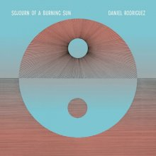 SOJOURN OF A BURNING SUN