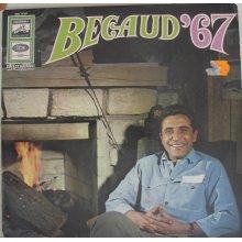 Becaud '67