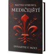 Medičejští