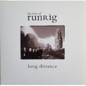 LONG DISTANCE. THE BEST OF