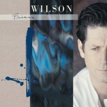 BRIAN WILSON (EXTENDED VERSION)