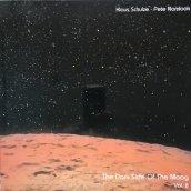 Dark Side of the Moog Vol.8