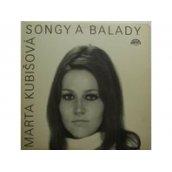 Songy A Balady