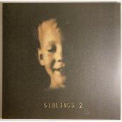 SIBLINGS2
