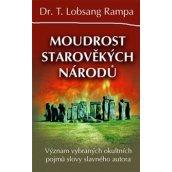 Moudrost starověkých národů