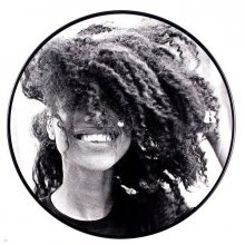 LIANNE LA HAVAS (PICTURE DISC)