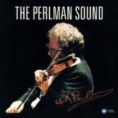 THE PERLMAN SOUND (LP)