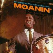 MOANIN'