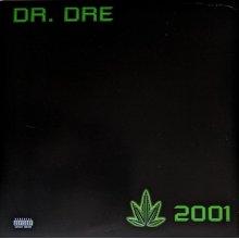 LP 2001