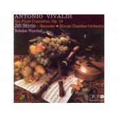 Six Concertos, Op. 10