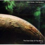 Dark Side of the Moog Vol.4