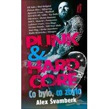 Punk & hardcor