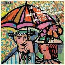 Plays the Harry Warren & Vincent Youmans Song Book