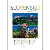 Slovensko Na pamiatku