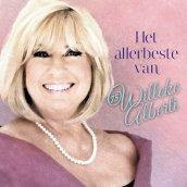 Het Allerbeste Van Willeke Alberti